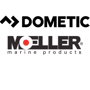 Dometic Moeller Marine
