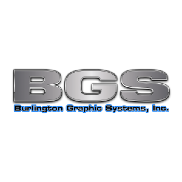 Burlington Graphics Systems