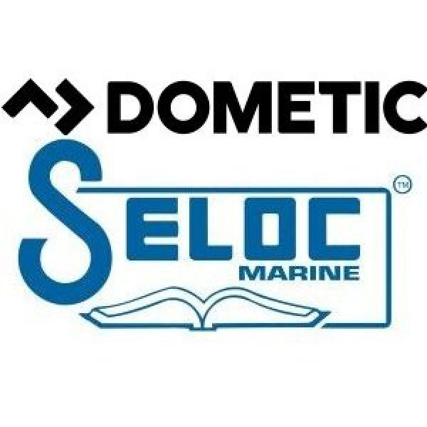 Dometic Seloc Marine