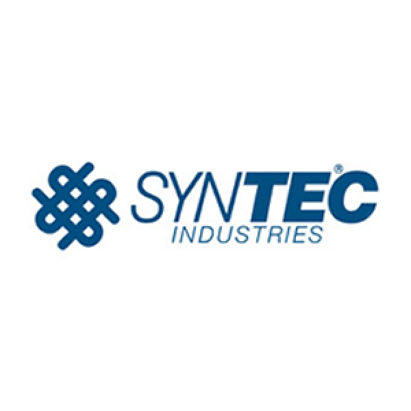 Syntec Industries