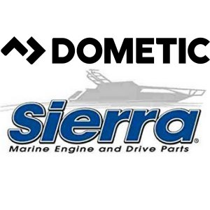 Dometic Sierra