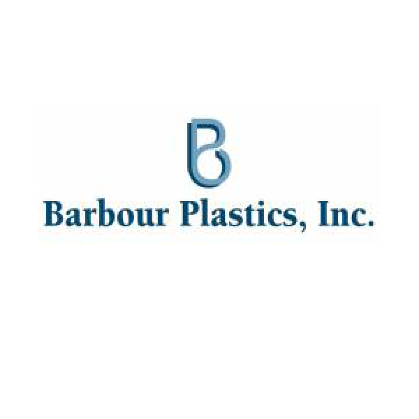 Barbour Plastics