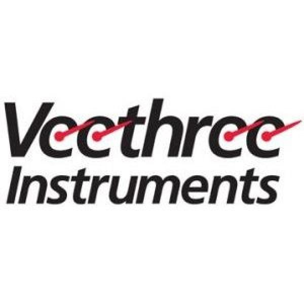 Veethree Instruments